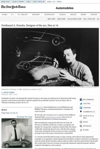 e82aa869adac みちあっちゃー&旋回技術向上委員会 » Blog Archive » 911デザイナーの ...