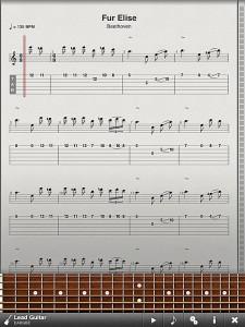 音楽関連アプリも充実してます