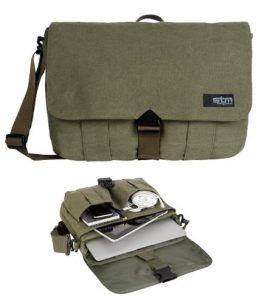 stm-scout-extra-small-laptop-case